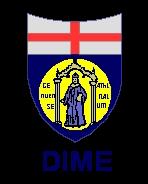 dime_unige